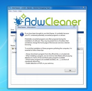 how to clear your browser history on windows 7