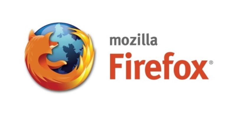 Download Free Mozilla Firefox