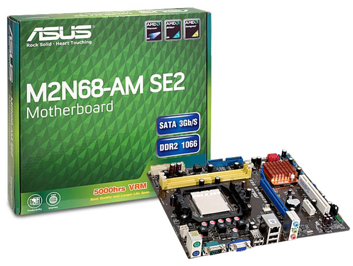 ASUS P4XP-X ETHERNET DRIVER FOR WINDOWS DOWNLOAD