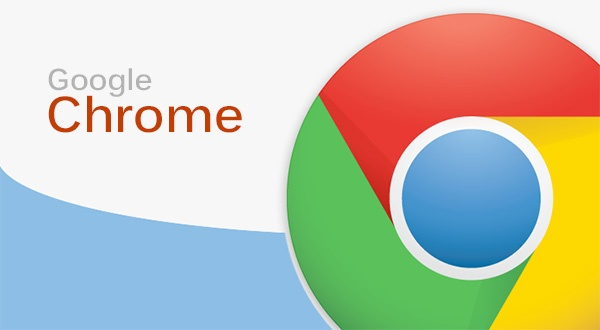 Download Free Google Chrome