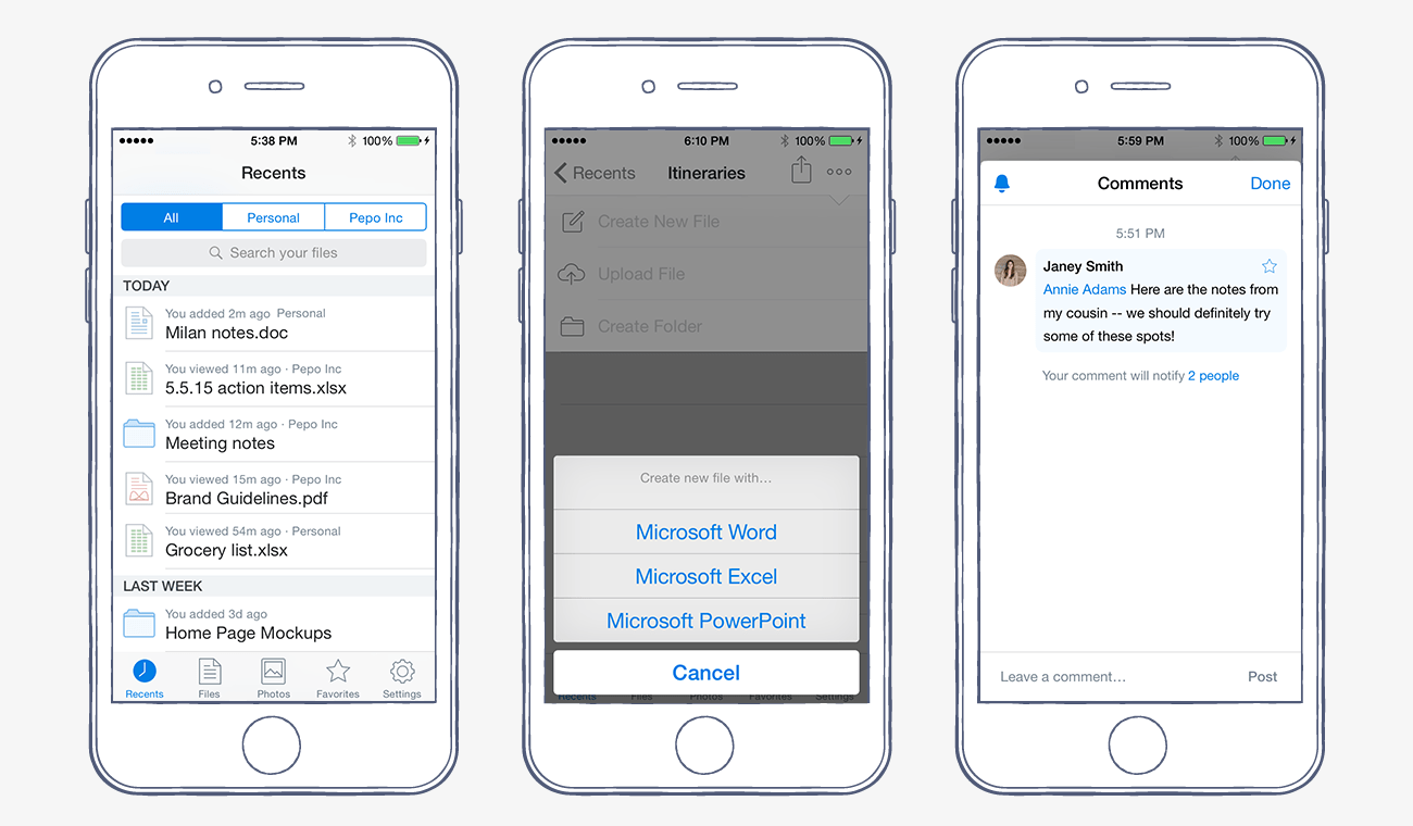 Dropbox_iOS_3.9
