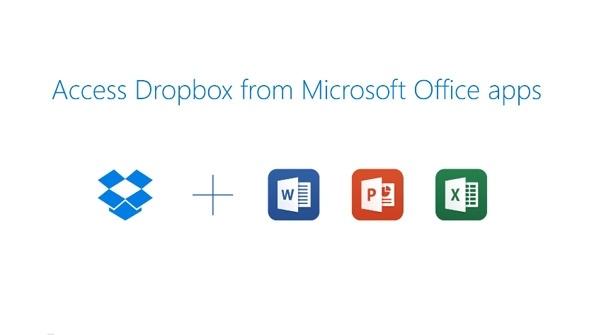 dropbox-office
