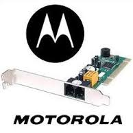 MOTOROLA SM56 DATA FAX MODEM DRIVERS UPDATE