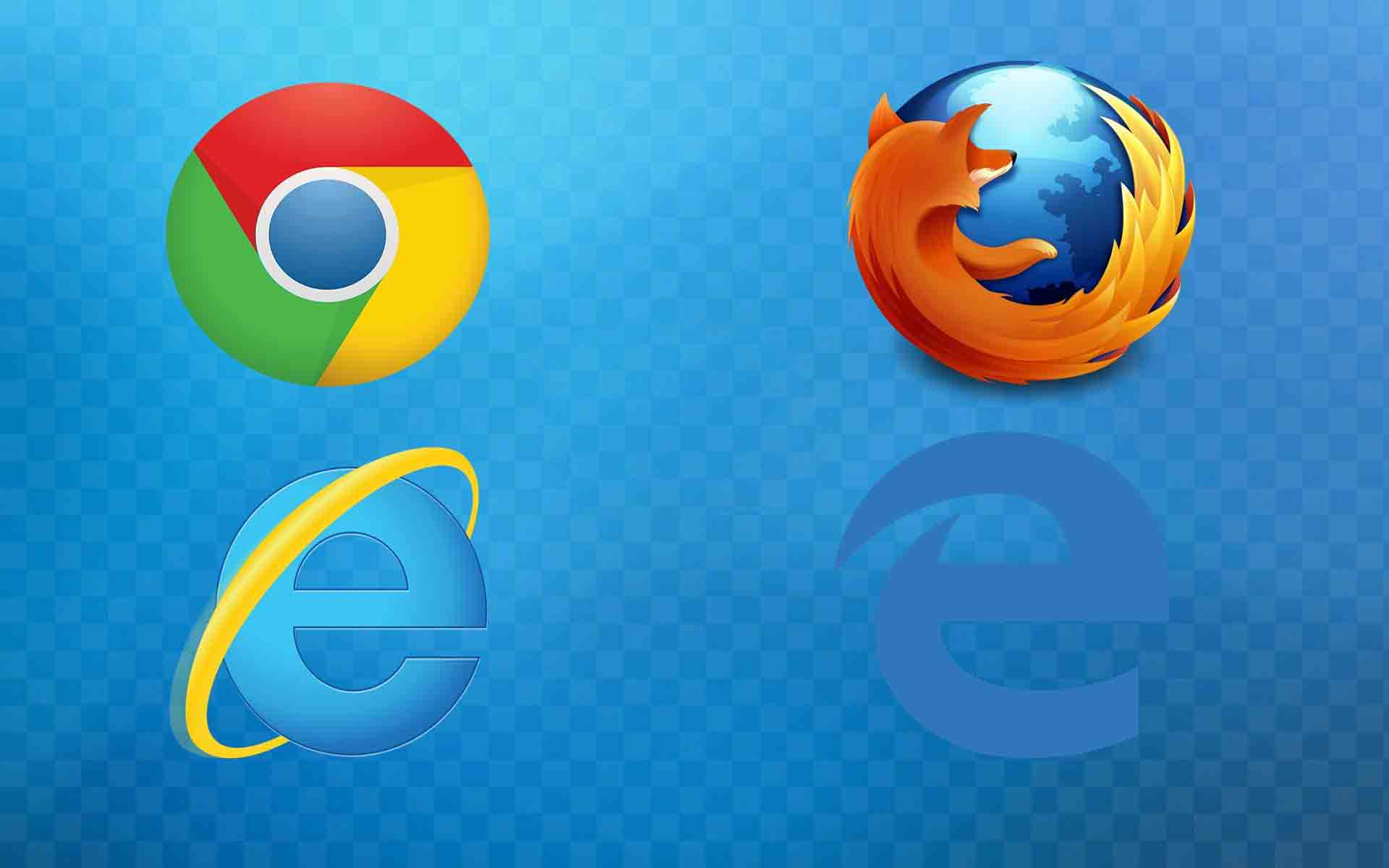 How to Change the download folder in the Browser