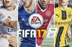 2 months until FIFA 17 release, you can vote for FIFA cover star