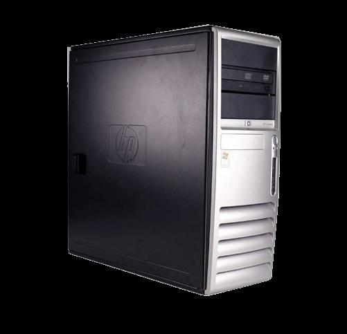 HP COMPAQ DC7600 PCI DEVICE DRIVER FOR MAC DOWNLOAD