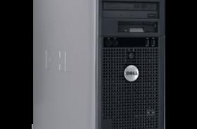 Dell OptiPlex GX620 Audio driver Windows 7