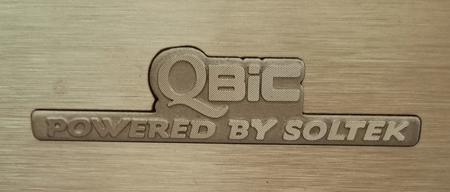 Qbic SL-B8E-F2