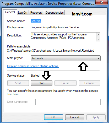 Windows requires a digitally signed driver