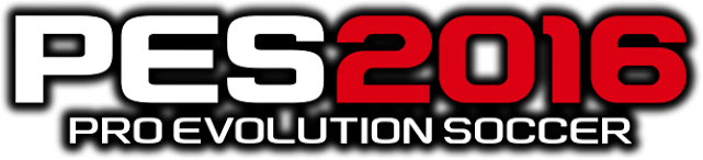 Pro Evolution Soccer 2016 no sound