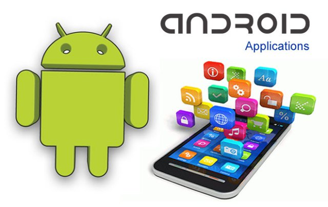 How to Install Android Apps From Computer