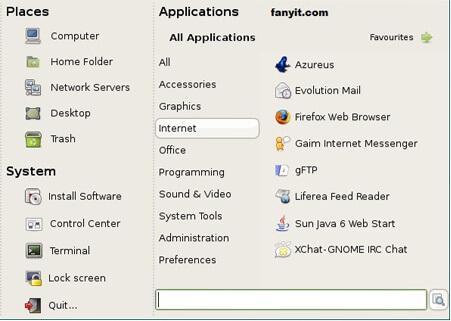 Linux Mint: Taking Ubuntu to the Next Level