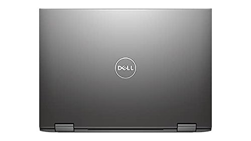 Dell 13.3 2 in 1 Convertible FHD IPS Touchscreen