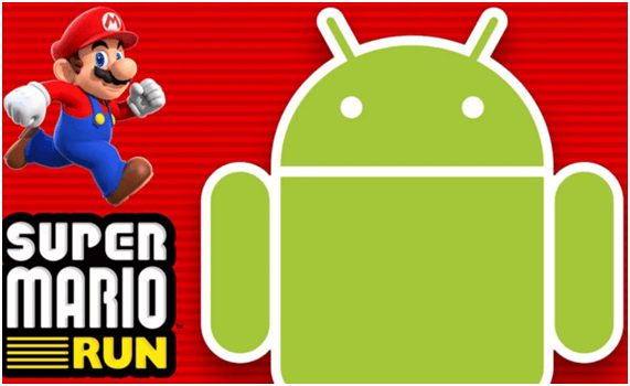 How to Play Super Mario Run On PC