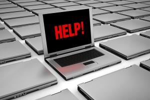 Maintain a Laptop Computer