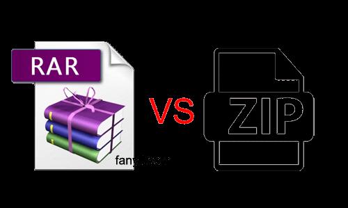 What Is an RAR File