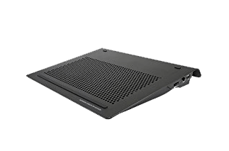 Laptop Notebook Cooling