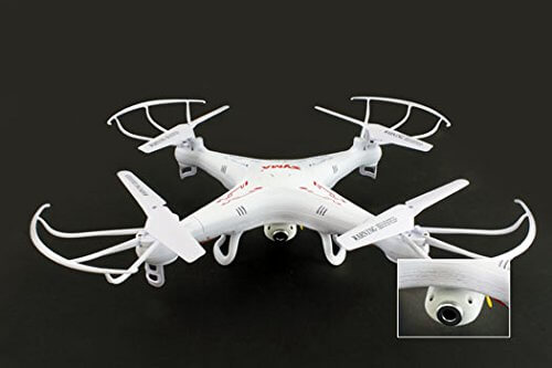 cheap rc planes for beginners with The Top 3 Quadcopters For Beginners on Beginners Rc Electric Trainer Plane Volantexrc Trainstar Exchange also Types Of Rc Airplanes besides Remote Control Helicopter For Adults also Remote Control Planes Rc Airplanes further Diy Rc Plane.