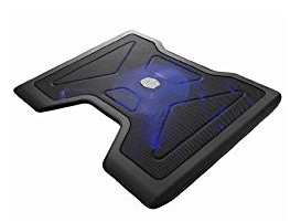 How to find the right laptop cooling pad
