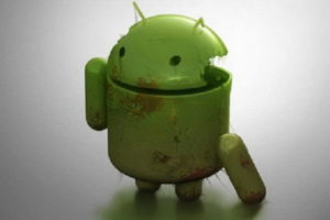 13 Ways To Protect Android Phones