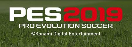 Pro Evolution Soccer 2019 No sound