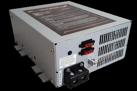 PowerMax PM4 Converters