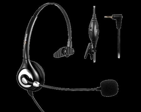 Arama Telephone Headset