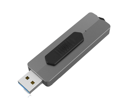 Why You Need a USB Flash Drive