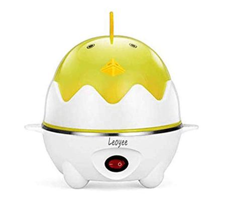 Leoyee egg cookerElectric