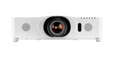 HITACHI CP-WU8450 LCD Projector