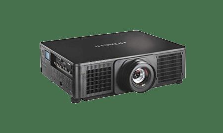Hitachi CP-HD9950B