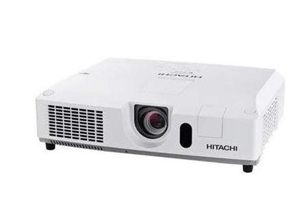 Hitachi CP-WX4022WN LCD Projector