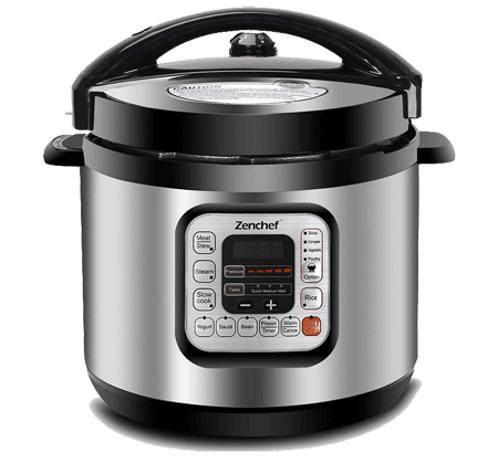 What is a multi-cooker and why choose it?