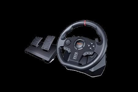 Racing Wheel PXN 900 Degree