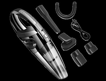 ADTZYLD Handheld Car Vacuum