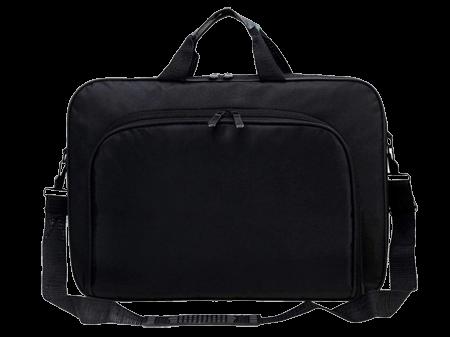 Jullynice Portable Business Handbag 15 inch