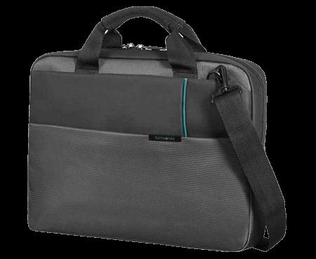Samsonite - Qibyte Laptop Bag