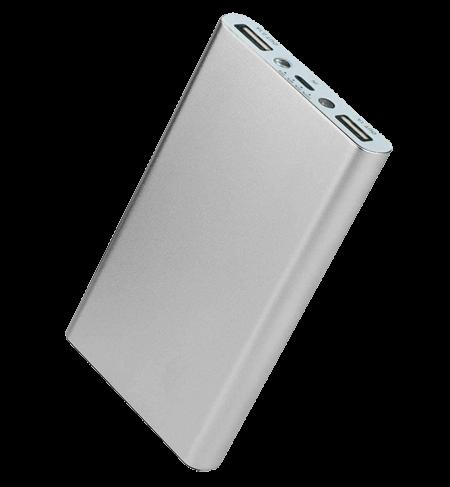 20000mAh Portable External Battery Charger