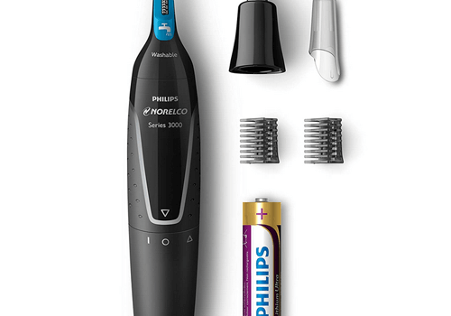 Philips Norelco NT3000 49