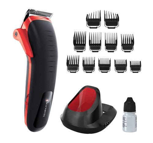Remington HC9700 Hair Clipper