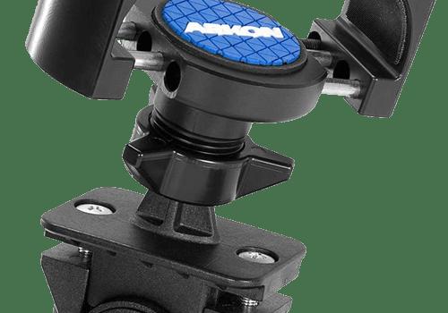 Arkon RoadVise Motorcycle Phone Mount