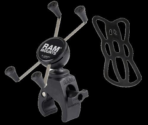 RAM X-Grip Large Phone Mount