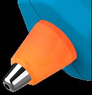 Protective Silicone Cap